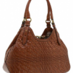 Cole Haan Genevieve Small Triangle Tote