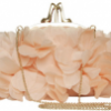 Christian Louboutin Mount Satin Bag