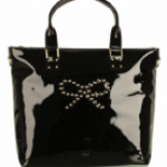 Anya Hindmarch Beauty Contest tote