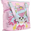 Ed Hardy Cool Ade Angeles Tote