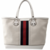 Gucci Sunset Shopper