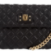 Marc Jacobs The Single Quilted Bag