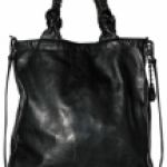 A Brand Apart Veg Tanning Mutton Chained Tote