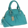 Marc by Marc Jacobs Classic Q Baby Aiden