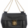 Chloe Elsie East West Bag