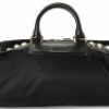 Givenchy Medium Boston Bag