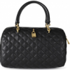 Marc Jacobs Quilted Westside Bag