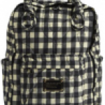Marc by Marc Jacobs Gingham Knapsack