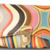 Paul Smith Swirl Bag