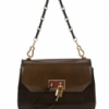 Marc Jacobs Gene Shoulder Bag