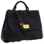 Marc by Marc Jacobs Classic Q High Schooly