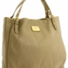 Marc by Marc Jacobs Classic Q Shop Girl