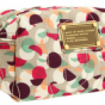 Marc by Marc Jacobs Pretty Printed Small Cosmetic Case
