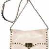 Valentino Studded Crossbody Shoulder bag