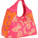 Ed Hardy Belle Tote