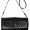 PS11 Shiny Python Shoulder bag