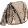 See by Chloe Cherry Mini cross body bag