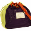 Vivienne Westwood Color Block Bag