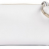 Chloe Wristlet with Cuff