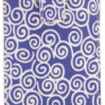 DVF Iphone case