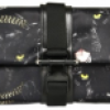 Givenchy Panther Print Clutch