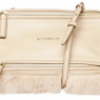 Givenchy Pandora Rabbit Mini Shoulder bag