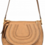 Chloe Small Marcie Cross body bag