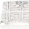 Anya Hindmarch Rossum Clutch