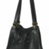 Maison Martin Margiela shopping shoulder bag