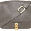 Marc Jacobs The Ace Shoulder Bag