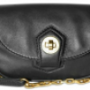 Marc by Marc Jacobs WOS Round