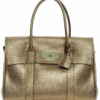 Sparkle with the Gold Mulberry Bayswater