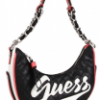 Guess Prep School Bag