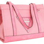 Guess Sussex Carryall