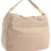 Marc by Marc Jacobs Trompe L'oeil Perfect hobo