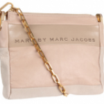 Marc by Marc Jacobs Trompe L'Oeil Perfect Lizzie