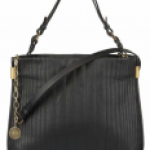 Lanvin Bucket Amalia Bag
