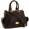 House of Marc Jacobs Satchel
