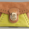 BE&D Milana Coin Pouch