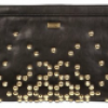 BE&D Ruppert Luxe Clutch