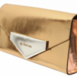 Givenchy Antigona Evening clutch