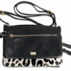 Dolce & Gabbana Miss Hope Bag