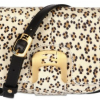 Fendi Chameleon Shoulder Bags
