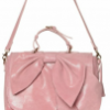 Red Valentino Bow Bag