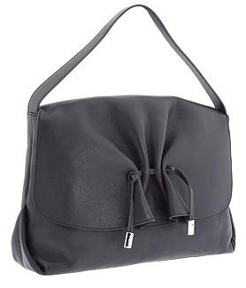 Patta Furla Handbag Adda Large Tracolla C/Patta