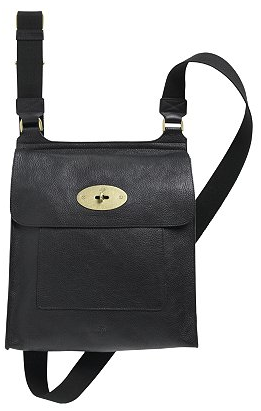 mulberry antony messenger bag Mulberry Anthony Satchel