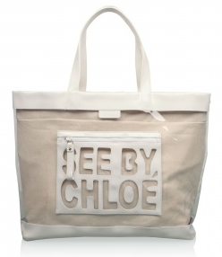 see by chloe Shopper See by Chloe Shopper