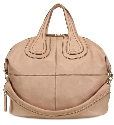 Givenchy nightingale beige Givenchy Nightingale