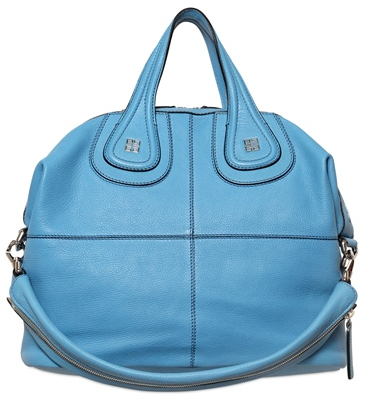 Givenchy nightingale blue Givenchy Nightingale
