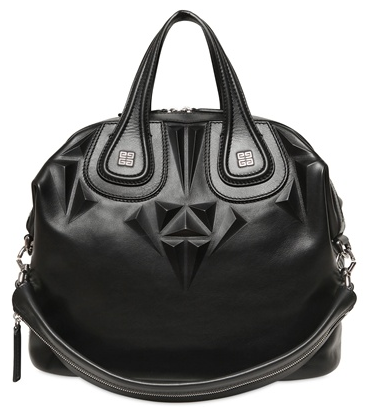 Givenchy nightingale Givenchy Nightingale